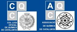 Col·legi Oficial de Quimics de Catalunya