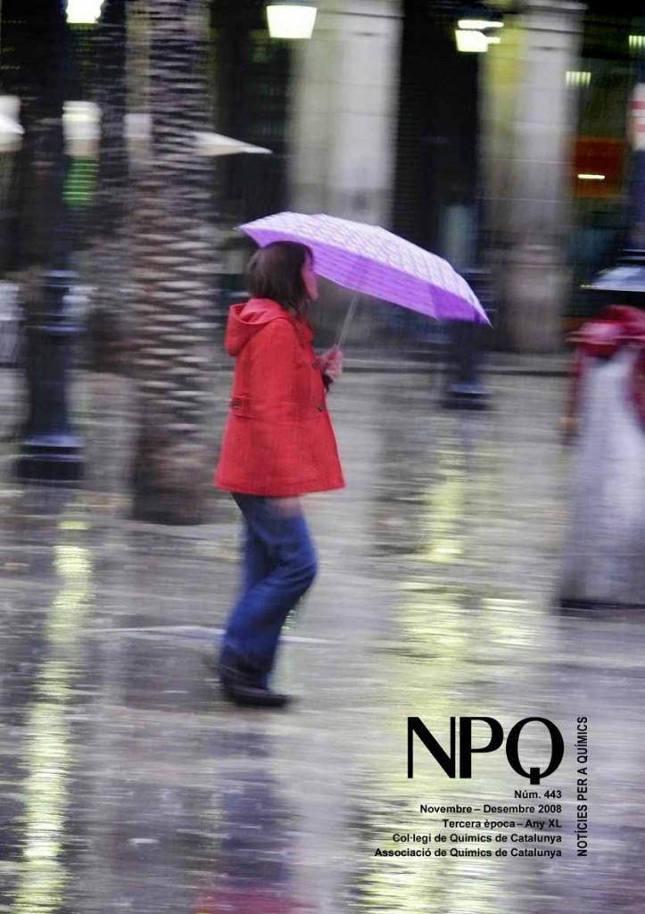 Desembre 2008 NPQ 443