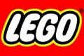 Un projecte per a la ESO amb un robot LEGO – 1 cursos per alumnes i 1 curs per professors
