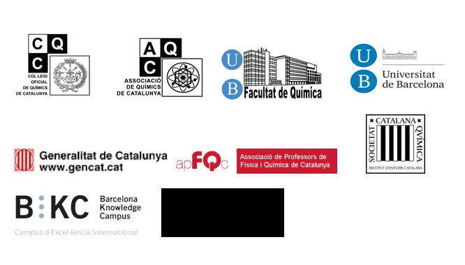 patrocinadors_2014