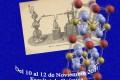 """IV Jornadas sobre la Enseñanza de la Química: """"Difusión e impacto de la química en nuestra sociedad"""""""
