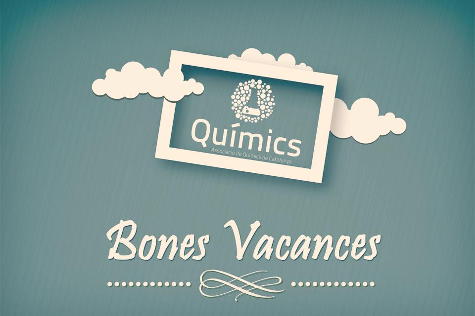 Bones-vacances-Quimics