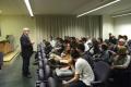 Una mirada cap el futur – Jornades sobre l'Ensenyament de la Química a Catalunya
