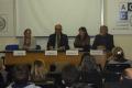 """NORMAS DE PUBLICACIÓN DEL LIBRO DE ACTAS DE LAS """"2as JORNADAS SOBRE LA ENSEÑANZA DE LA QUÍMICA EN CATALUÑA"""""""