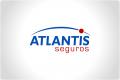 Atlantis Seguros regala una tablet al guanyador de la Olimpíada Química