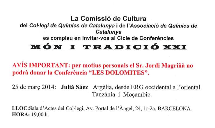 comunicat_quimics