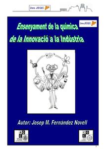tapa-actes-segones_jornades_quimica_210_300