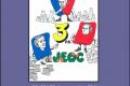 3res jornades d'ensenyament de la química a Catalunya (JEQC)