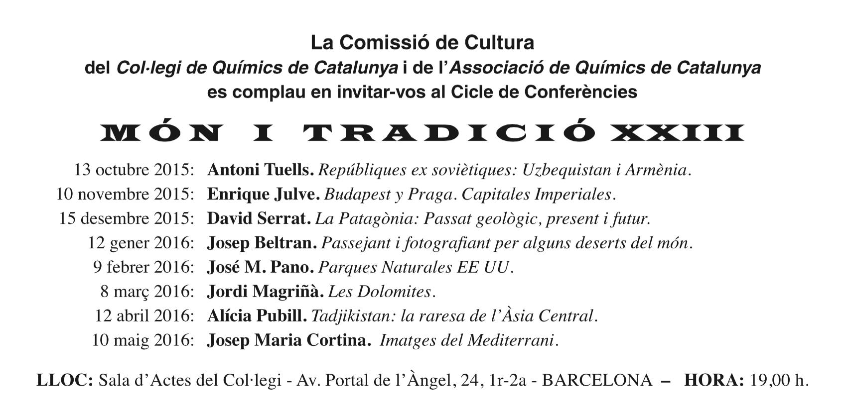quimics-mon-i-tradicio-xxiii-2015