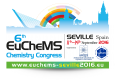 EuCheMS 2016 – Call For Papers