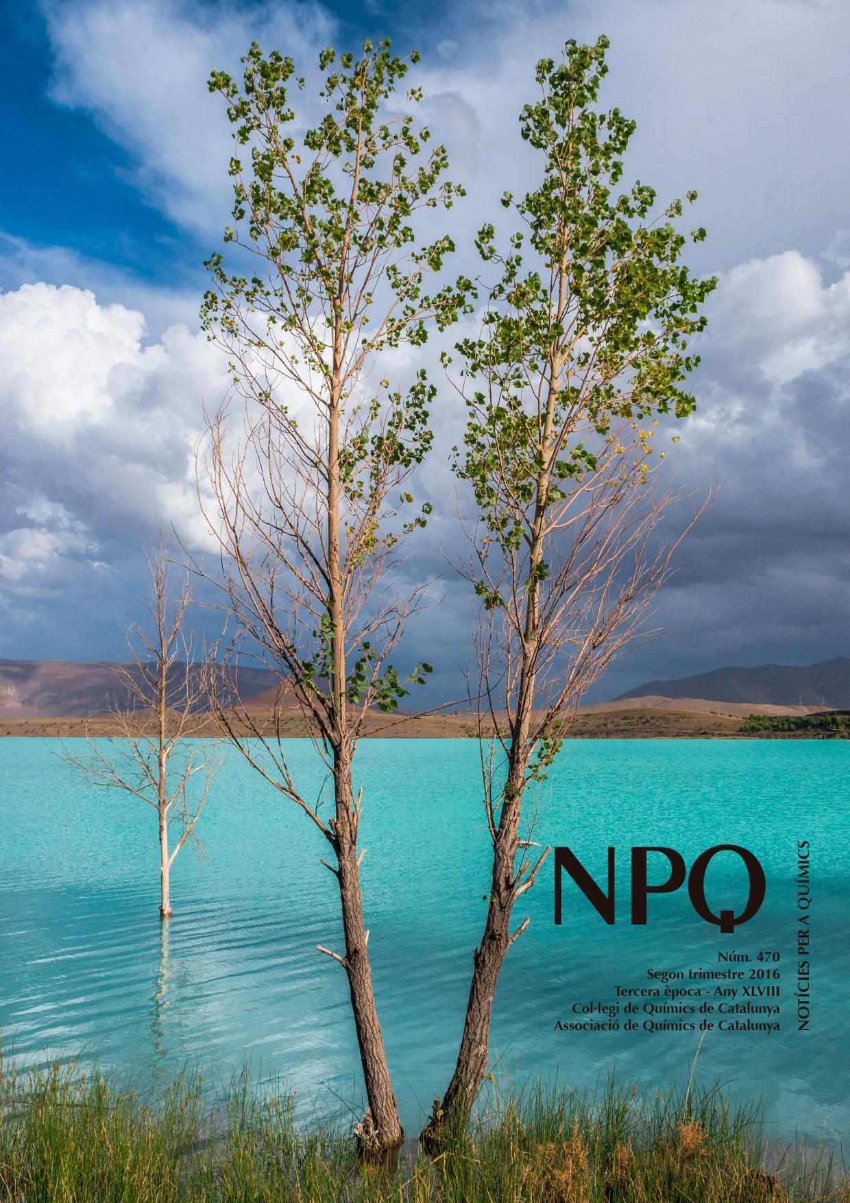 NPQ 468
